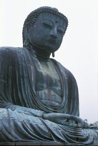 402px-Kamakura-buddha-2