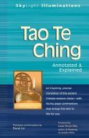 tao-te-ching-10